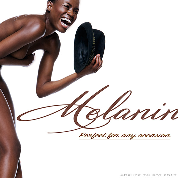 Melanin Perfect Occasion